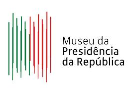 Museu da Presidência da República Portuguesa