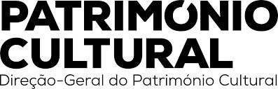 Direcção Geral do Património Cultural